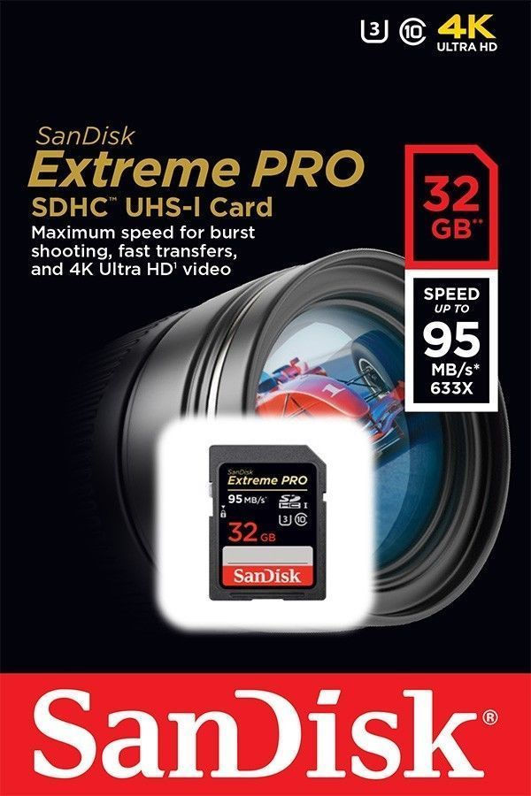 the-nho-sandisk-extreme-pro-sdhc-32gb-95mbs-633x